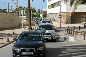 caravana protesta del csif (4)