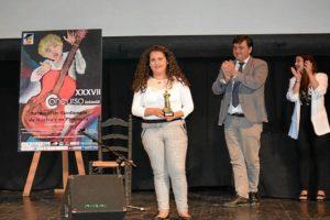 concurso infantil de fandangos de huelva (2)