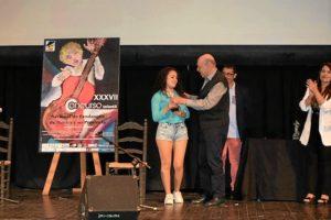 concurso infantil de fandangos de huelva (3)