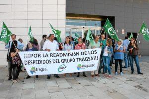 despidos en tragsa protesta del csif (2)