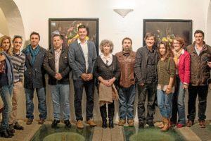 expo eduardo pinto-11