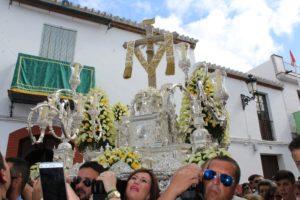 fiestas de la cruz de la calle cabo en la palma del condado (14)