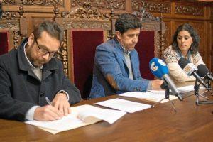 firma convenio ayto aspreato-7