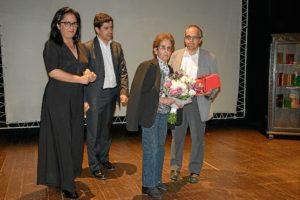 homenaje a paco hidalgo en ayamonte (1)