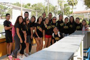 jornada deportiva gibraleon (1)