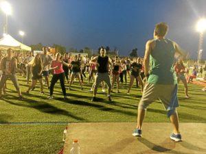 jornada deportiva gibraleon (2)