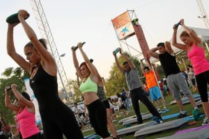 jornada deportiva gibraleon (3)