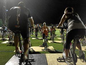 jornada deportiva gibraleon (4)