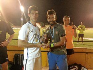 jornada deportiva gibraleon (5)