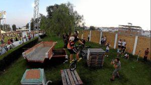 jornada deportiva gibraleon (6)