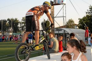 jornada deportiva gibraleon (7)