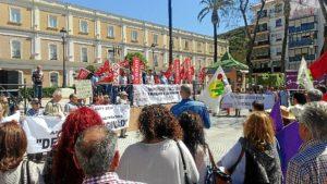 manifestacion primero de mayo en huelva (3) (1)