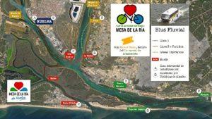 movilidad-conexiones fluviales huelva (1)