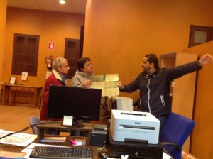 personal del plan aldea del ayuntamiento de almonte (1)