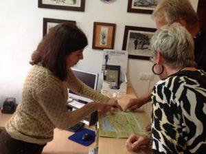 personal del plan aldea del ayuntamiento de almonte (4)
