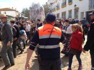 personal del plan aldea del ayuntamiento de almonte (6)