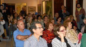 poetas por la paz en ayamonte (2)
