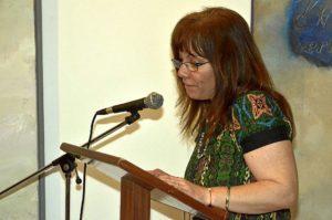 poetas por la paz en ayamonte (3)