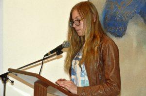 poetas por la paz en ayamonte (5)