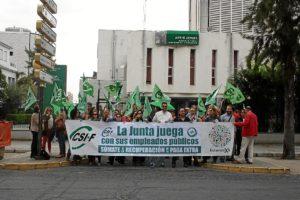 protesta del csif en huelva (3)