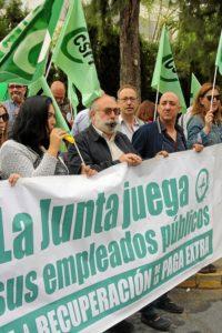 protesta del csif en huelva (4)