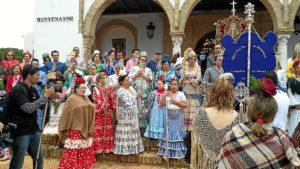 romeria de montemayor en moguer  (2)