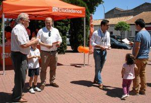 11-06-16 Repiso Valverde Camino (2)