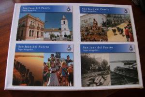160616 Postales de San Juan del Puerto_1