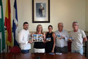 160616 Postales de San Juan del Puerto_2