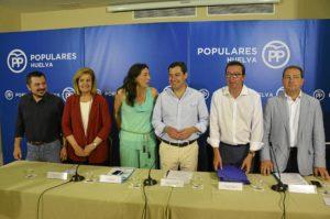 160629 Moreno JDP Huelva