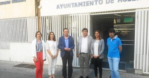 17-06-16.-M.Guerra-Bejarano-Gabi-viviendas-642x336