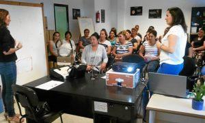 200616 charla colectivo gitano 00