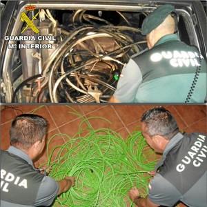 20160617_robo cables_