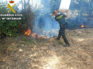 20160629_incendio Almonaster
