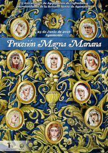 Cartel procesion magna_OK