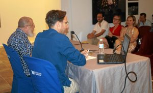 Conferencia Villalta 3