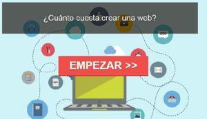Cuanto_cuesta_mi_Web