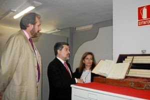 Dia archivo Puerto Huelva2