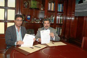 Firma carta apoyo Recreativo Puerto de Huelva1