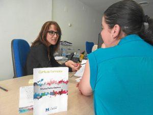 Huelva Empresa 1