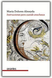 INSTRUCCIONES_PORTADA_SOMBRA