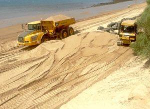 Obras empergencia playa Portil 2 (2)
