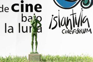 Premio RTVA