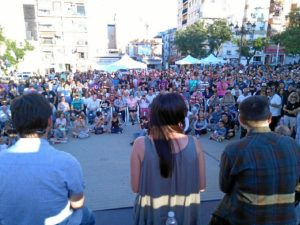 Unidos Podemos Huelva (1)