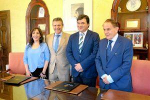 acuerdo ayuntamiento de huelva con Endesa (2)