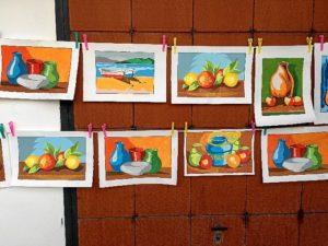clausura talleres arte en ayamonte (1)