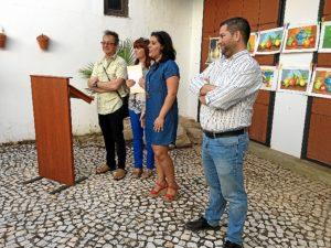 clausura talleres arte en ayamonte (2)