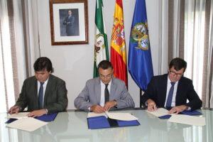 convenio SGTH con ayto Huelva 02