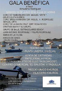 cultura_solidaridad_gala_a_favor_de_almudena_rodriguez