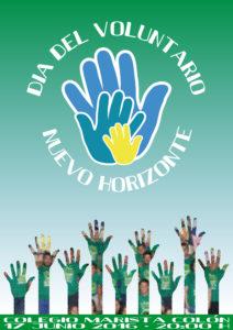 dia voluntariado (1)